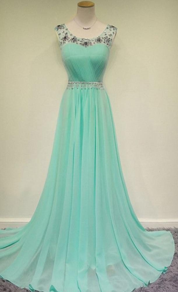 Homecoming Gown: A must or must not?
