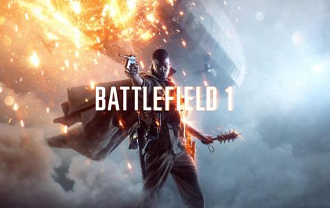 Battlefield 1: Great War or Great Disappointment?