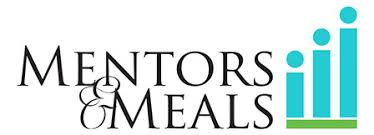 Volunteer at Mentors and Meals Today!
