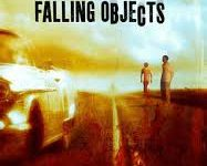 In the Path of Falling Objects book cover (Image Source: https://images.gr-assets.com/books/1317793301l/6064034.jpg)