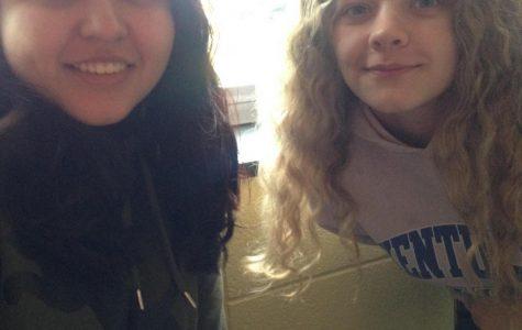 Sandy Pecina and Katarina Morris (12)