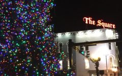 Top Christmas Events