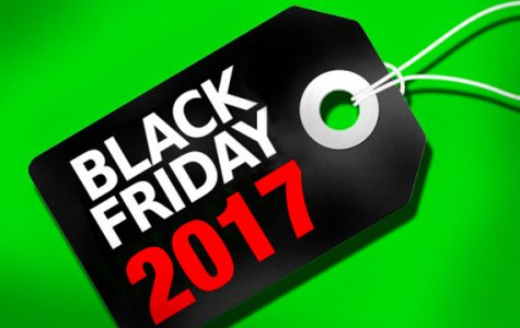 Black Friday: Everything YOU Need to Know