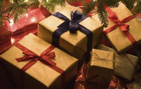 Christmas On a Budget!