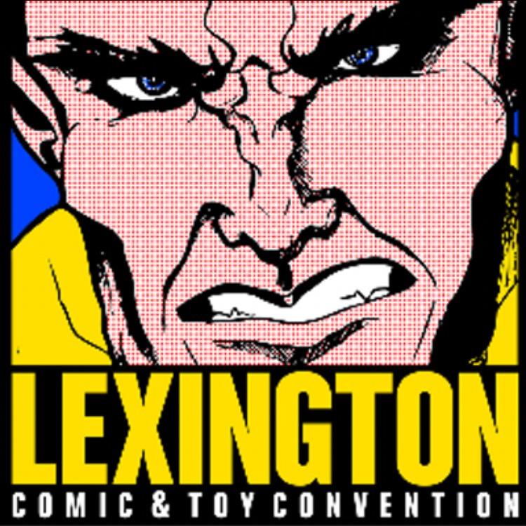 Photo+by+Lexington+Comic+Con