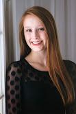 Amber Kling
