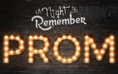 How to be Safe on Prom Night!