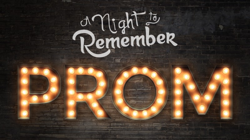 How+to+be+Safe+on+Prom+Night%21