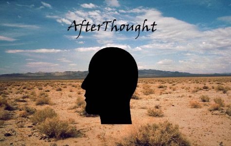 WCHS Students Present Afterthought