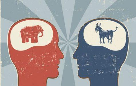 Political Correctness or Censorship?