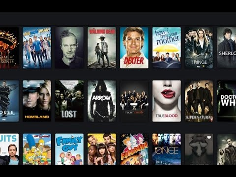 For Those Who Have Run Out of TV Shows to Watch and are Looking for More, We Got You