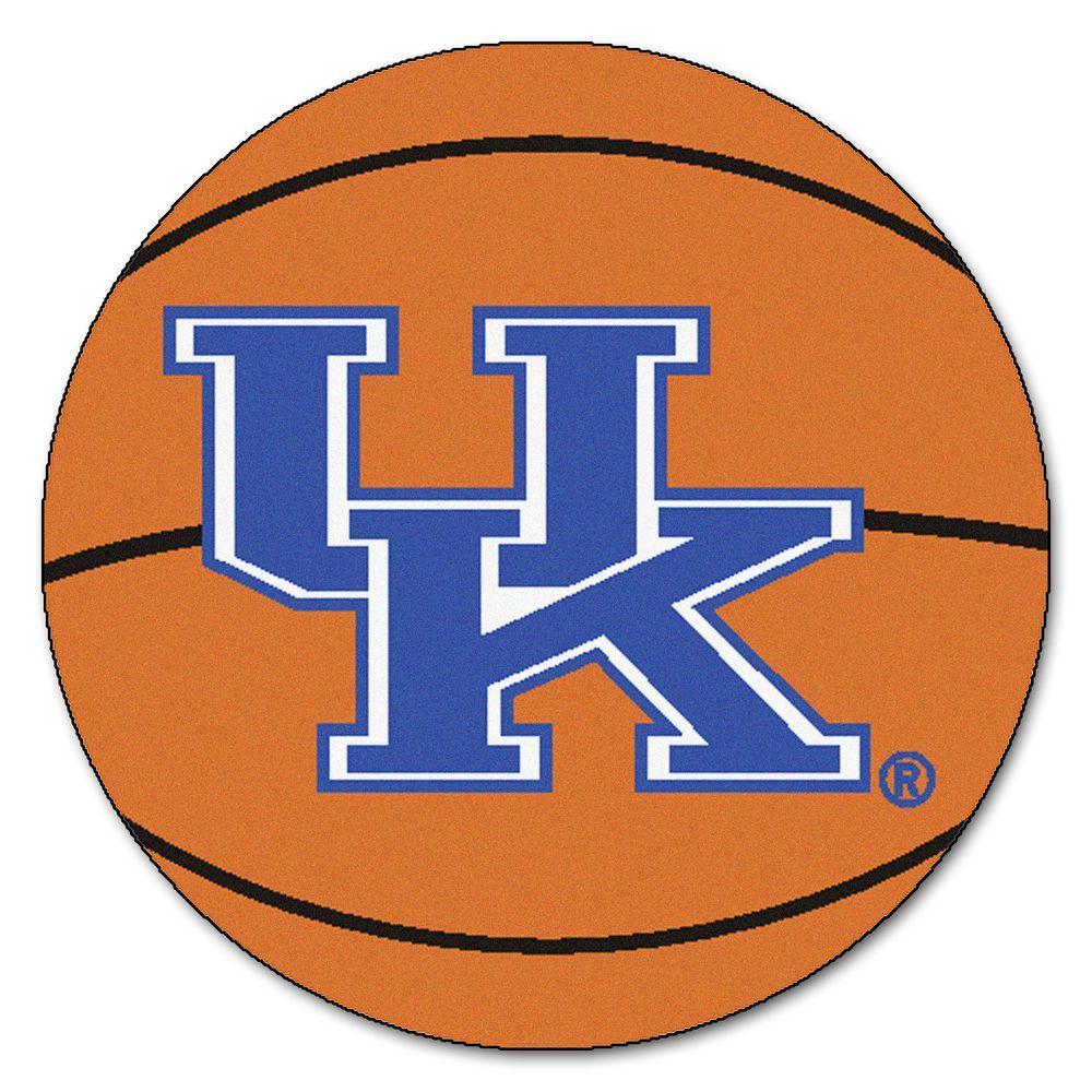 Kentucky Men's Basketball Review