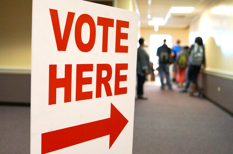 Why 16-Year-Old Students Should Not Vote