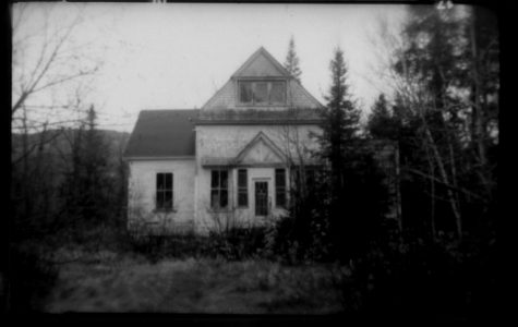 The Top 5 Most Haunted Places in Kentucky