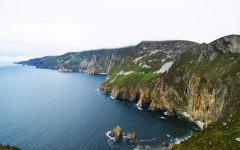 The Most Beautiful Places to See in Ireland