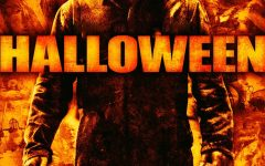 Halloween: A Legendary Series Coming to an End