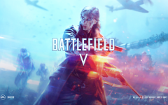 Battlefield V: A Review