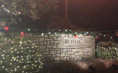 Lighting Up Your Holiday Season