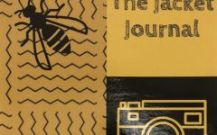 Love, The Jacket Journal Staff