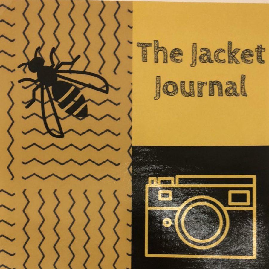 Love, The Jacket Journal Staff