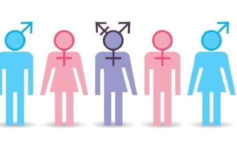 Transgender vs. Christian: Middle Ground?