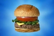 Have You Ever Wondered How To Make A Krabby Patty?