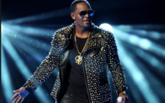 R. Kelly: The Monster Behind the Music
