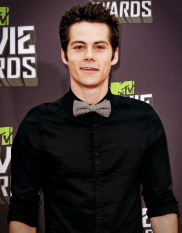 Why Dylan O Brien Is One Of The Best Actors In The Industry At This