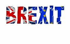 Brexit: UK Leaving the EU