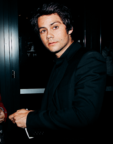 Why Dylan O'Brien is One of the Best Actors in the Industry at This Time