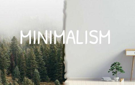 Living a Mini-Life