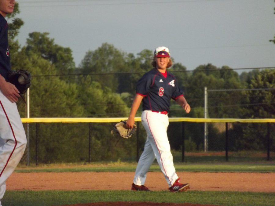 Tyler Case