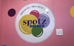 Spotz Gelato: What's the Scoop?