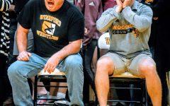 Coach Talks Next Level Advice