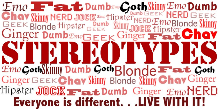 What Can We Do About Stereotypes?