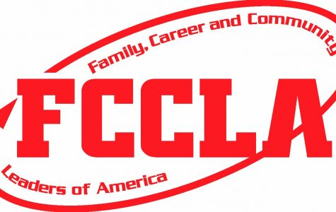 Family Community and Career Leaders of America (FCCLA)