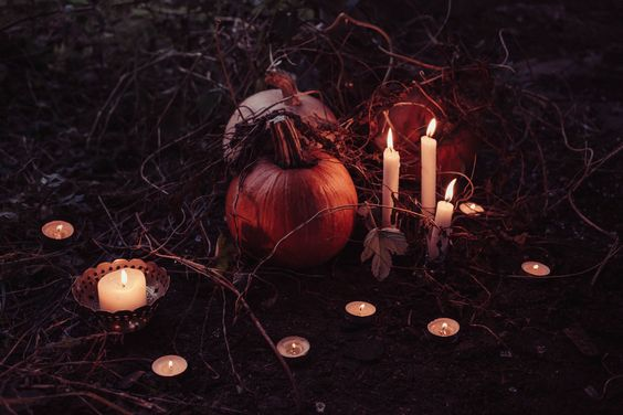 5 Autumn Traditions from Around the World