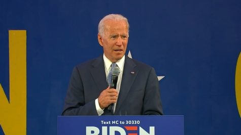 https://cdn.abcotvs.com/dip/images/5652290_102719-wtvd-Joe-Biden-10PM-video-vid.jpg?w=800&r=16%3A9