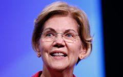 Democratic Candidate Spotlight: Elizabeth Warren