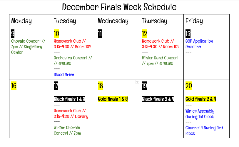 How+to+Survive+Winter+Finals%21