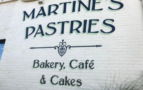 The Best Bakeries in Lexington