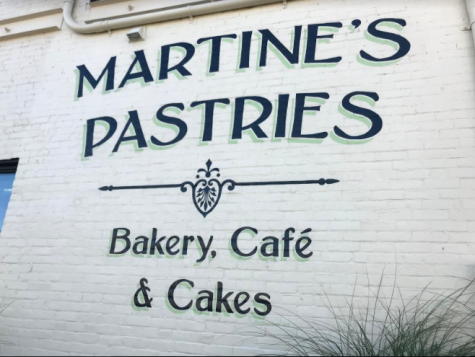 The Best Bakeries in Lexington