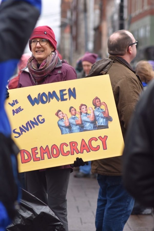 An+extremely+creative+sign+at+the+Women%27s+March+in+Lexington%2C+Kentucky.