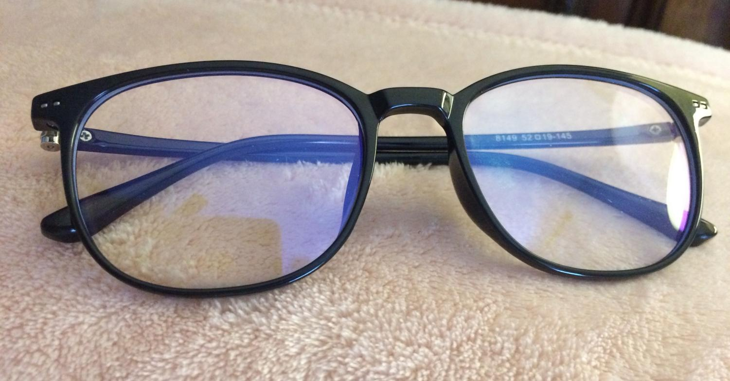 Blue Light Glasses: Are They Worth It?