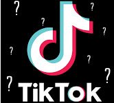 Tiktok: Safe or Too Convenient?