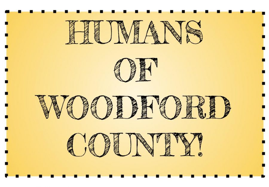 Humans+of+Woodford+County%21