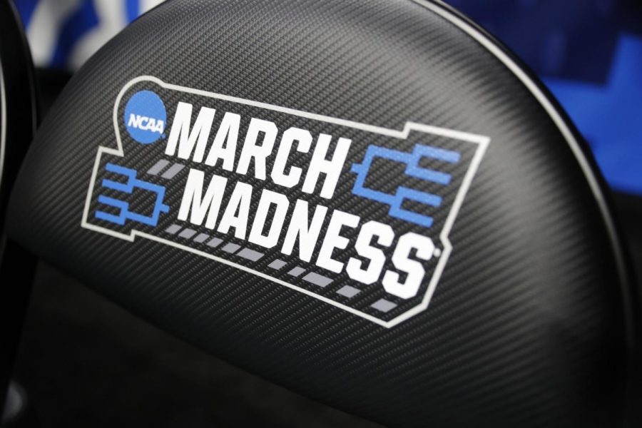 What is March Madness?