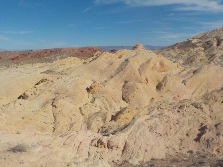 prospectors+trail