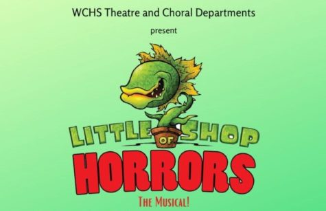 Virtual Musical: Little Shop of Horrors