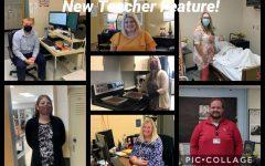 2019-2021: New Teacher Features!